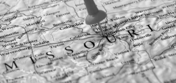 Un policier tue un afro-américain dans le Missouri