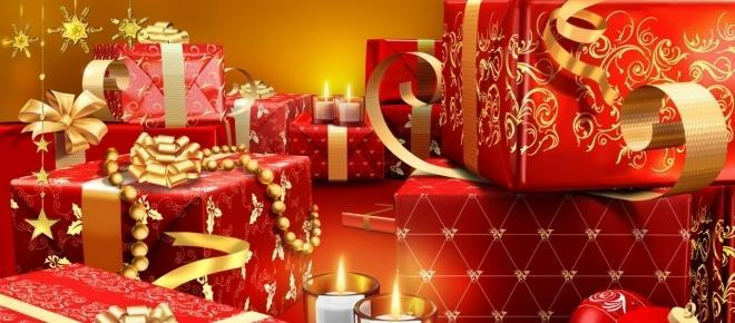 ¿Fiestas familiares o consumismo?