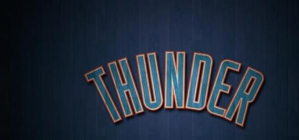 Imagen de Oklahoma City Thunder