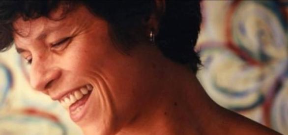 Cássia Eller tem sua vida registrada em filme