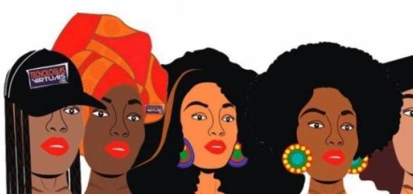 Cotas raciais: uma atitude para mudar o Brasil