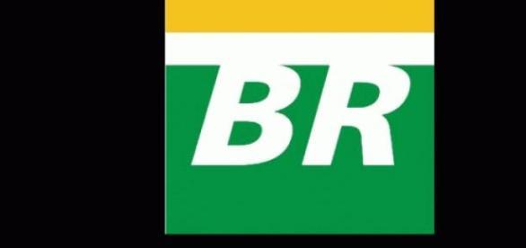 Imagem da Petrobras está trincada mundialmente