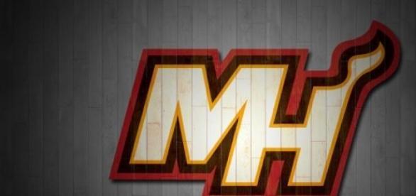 Imagen relacionada con los Miami Heat