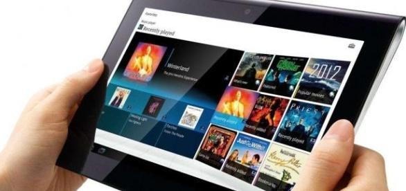 Los nuevos Amazon Fire HD 6 y 7.