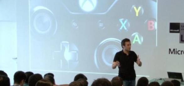 O Game Dev Camp Portugal 2014 foi um sucesso!