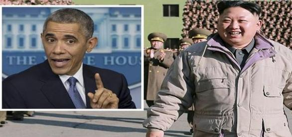 CDN ataca a Obama diciendo que es un 'Mono'