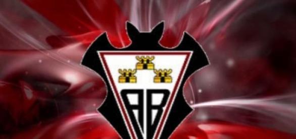 Escudo del Albacte Balompié.