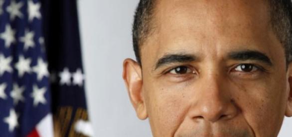 La cueva de datos de Obama.