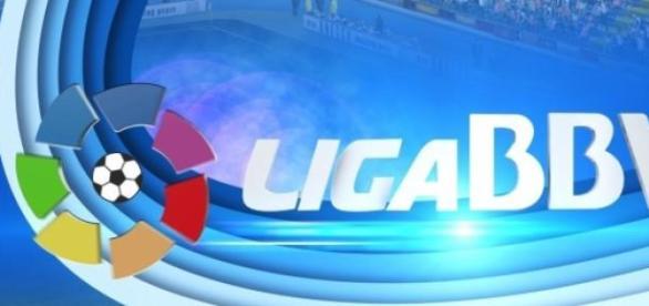 La Liga BBVA, en lluvia de ofertas