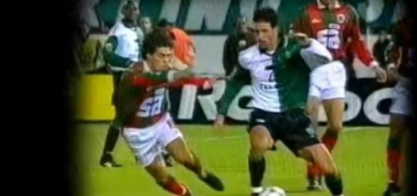 Marco Silva fica ou sai do Sporting?