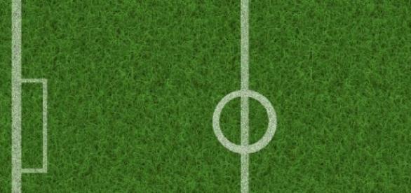 O renovável futebol brasileiro