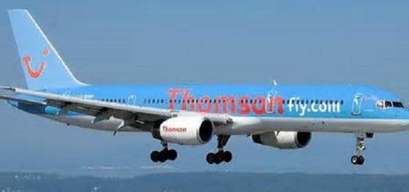 Un operario muere en el aerpuerto de Tenerife Sur