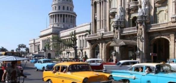 Cuba, ante un desafío importante