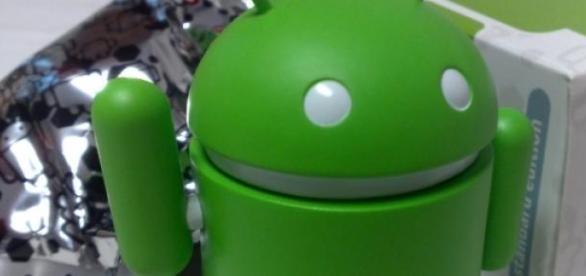 El mantenimiento de tu Android es sencillo