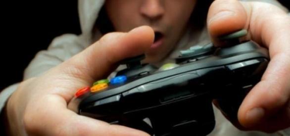 El videojuego ya no es sólo un ocio para chavales
