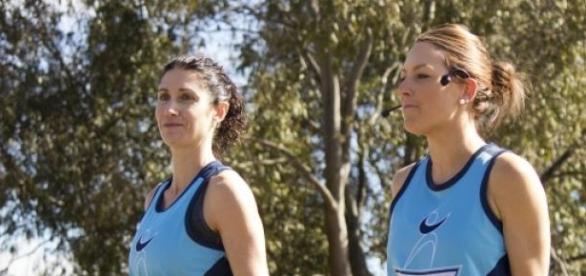 Os benefícios do exercício ao ar livre