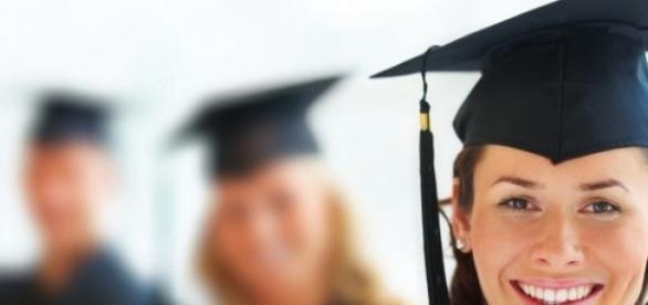 Studenția în România este o provocare