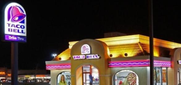 Taco se expande en España en 2015