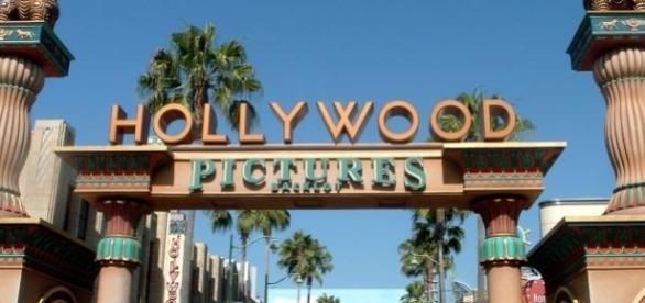 Todos los actores de Hollywood no son rentables
