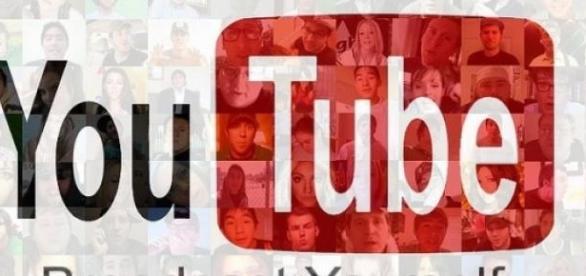 Los nuevos famosos, los llamados youtubers
