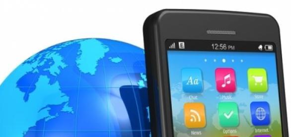 Los smartphones influyen en toda nuestra vida.