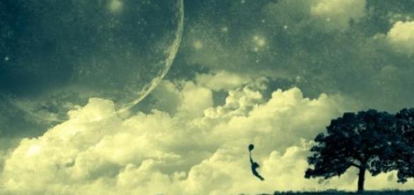 lumea controversată a viselor