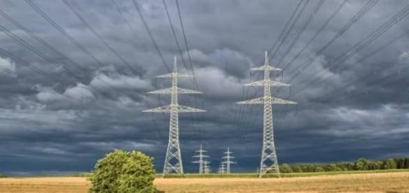 Preço da electricidade vai subir em 2015