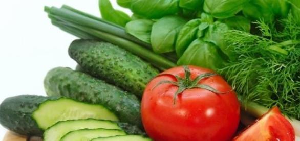 raw, vegan, oragnic, seminte, legume