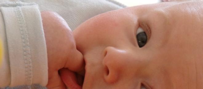 Mulheres com mais filhos são mais produtivas