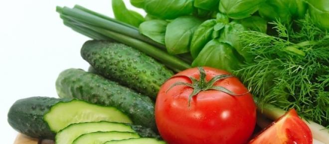 raw, vegan, oragnic, seminte, legume, natural, frumos