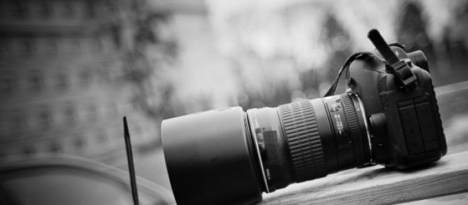 Saber fotografar é uma arte, um dom. O profissional de fotografia precisa ser perspicaz o bastante para conseguir capturar momentos e imagens antes nunca registrados. Um bom fotografo é capaz de eternizar lindos momentos.