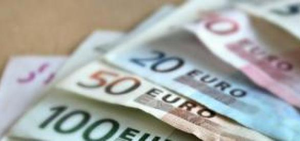 Calcolo Imu 2014 Roma: aliquote e scadenza