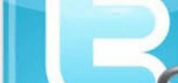 Como ficará a aparência do Twitter seguro