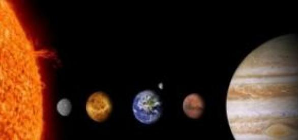 Conheça o planetário digital