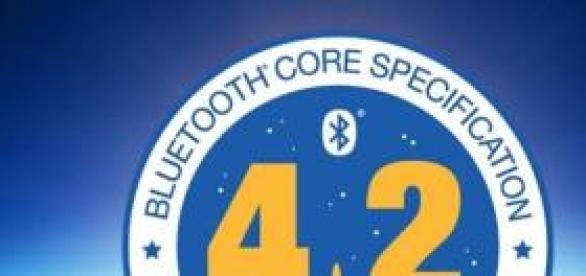 El nuevo Bluetooth 4.2, con su nueva tecnologia