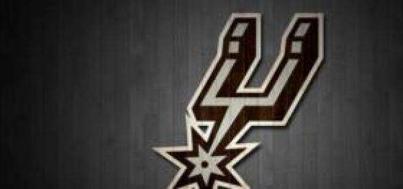 Imagen de los San Antonio Spurs.