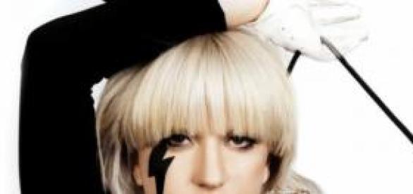 Lady Gaga cuenta su peor pesadilla