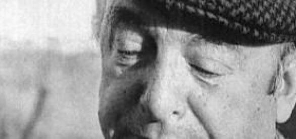 Nuevos poemas se suman a la obra de Neruda