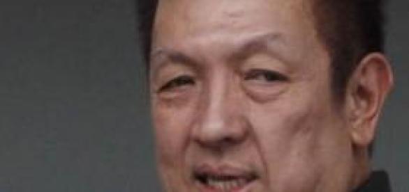 Peter Lim desea perfeccionar su proyecto