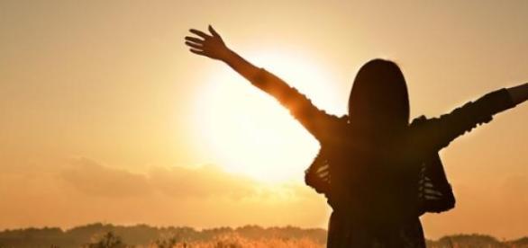 Rolul vitaminei D pentru sanatate