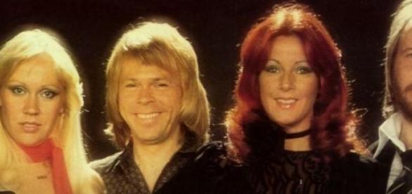 ABBA: Sucesso nos anos 70/80, apreciado até hoje