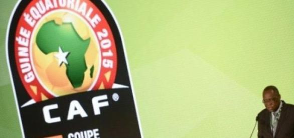 La Guinée équatoriale, l'hôte. news.abidjan.net