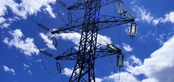 La production électrique en plein bouleversement.