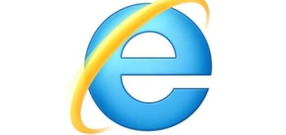 Microsoft vai extinguir o Internet Explorer