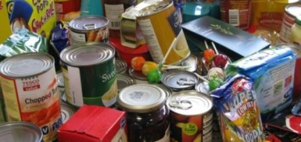 One is not enough: India needs more Food Banks.