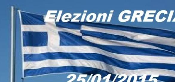 Sondaggi elezioni Grecia 25 gennaio 2015