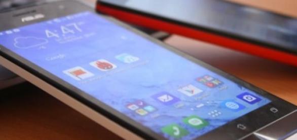 Xiaomi Arch, con pantalla curvada en dos lados