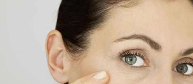 Cuida tu piel durante el climaterio
