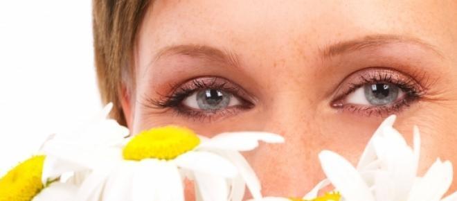 Recupera la lozanía de tu piel
