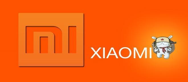 Xiaomi, fabricante de smartphones de bajo coste